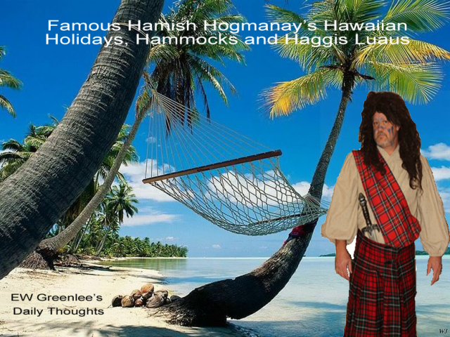 HamishHoliday