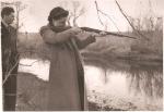 grandma-shotgun-4994602-l