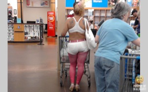 people-of-walmart2