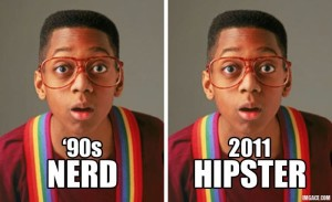 nerd-90s-hipster-2011-erkel