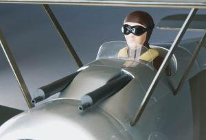 FighterPilot