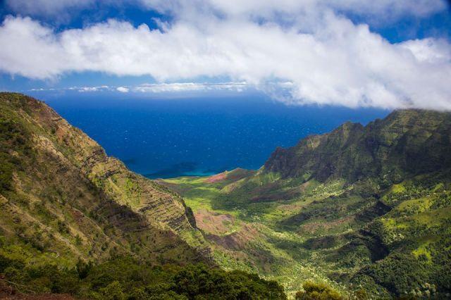 Kauai2