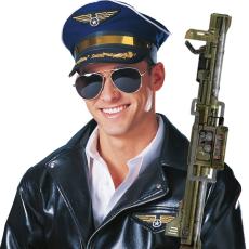 PilotMissle