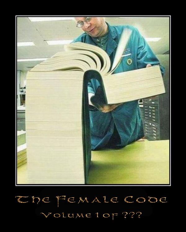 BookOnWomen