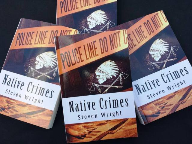 NativeCrimes
